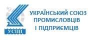 УСПП-партнер
